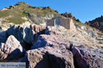 Fyropotamos Milos | Cycladen Griekenland | Foto 3 - Foto van De Griekse Gids