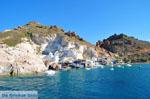 Fyropotamos Milos | Cycladen Griekenland | Foto 6 - Foto van De Griekse Gids