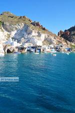 Fyropotamos Milos | Cycladen Griekenland | Foto 8 - Foto van De Griekse Gids