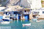 Fyropotamos Milos | Cycladen Griekenland | Foto 10 - Foto van De Griekse Gids