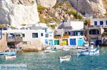 Fyropotamos Milos | Cycladen Griekenland | Foto 11 - Foto van De Griekse Gids