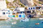 GriechenlandWeb.de Fyropotamos Milos | Kykladen Griechenland | Foto 12 - Foto GriechenlandWeb.de