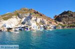 Fyropotamos Milos | Cycladen Griekenland | Foto 14 - Foto van De Griekse Gids