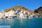 Fyropotamos Milos | Cycladen Griekenland | Foto 17 - Foto van De Griekse Gids
