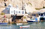 GriechenlandWeb Fyropotamos Milos | Kykladen Griechenland | Foto 19 - Foto GriechenlandWeb.de