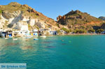 Fyropotamos Milos | Cycladen Griekenland | Foto 23 - Foto van De Griekse Gids