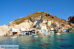 Fyropotamos Milos | Cycladen Griekenland | Foto 24 - Foto van De Griekse Gids