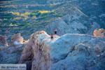 Fyropotamos Milos | Cycladen Griekenland | Foto 25 - Foto van De Griekse Gids