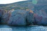 Fyropotamos Milos | Cycladen Griekenland | Foto 26 - Foto van De Griekse Gids