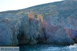 GriechenlandWeb.de Fyropotamos Milos | Kykladen Griechenland | Foto 27 - Foto GriechenlandWeb.de