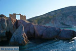 Fyropotamos Milos | Cycladen Griekenland | Foto 28 - Foto van De Griekse Gids