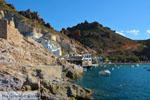 Fyropotamos Milos | Cycladen Griekenland | Foto 29 - Foto van De Griekse Gids