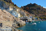 Fyropotamos Milos | Cycladen Griekenland | Foto 30 - Foto van De Griekse Gids