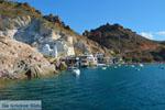 Fyropotamos Milos | Cycladen Griekenland | Foto 34 - Foto van De Griekse Gids