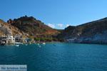 Fyropotamos Milos | Cycladen Griekenland | Foto 35 - Foto van De Griekse Gids