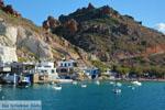 Fyropotamos Milos | Cycladen Griekenland | Foto 36 - Foto van De Griekse Gids