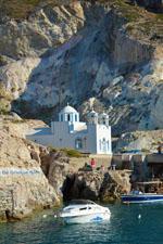 Fyropotamos Milos | Cycladen Griekenland | Foto 38 - Foto van De Griekse Gids