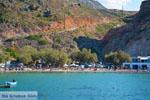 Fyropotamos Milos | Cycladen Griekenland | Foto 41 - Foto van De Griekse Gids