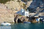 Fyropotamos Milos | Cycladen Griekenland | Foto 42 - Foto van De Griekse Gids
