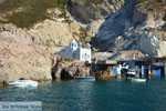 Fyropotamos Milos | Cycladen Griekenland | Foto 43 - Foto van De Griekse Gids