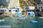 Fyropotamos Milos   Cycladen Griekenland   Foto 44 - Foto van De Griekse Gids
