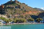 Fyropotamos Milos | Cycladen Griekenland | Foto 47 - Foto van De Griekse Gids