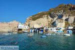 Fyropotamos Milos | Cycladen Griekenland | Foto 48 - Foto van De Griekse Gids