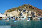 Fyropotamos Milos   Cycladen Griekenland   Foto 49 - Foto van De Griekse Gids