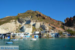 Fyropotamos Milos | Cycladen Griekenland | Foto 50 - Foto van De Griekse Gids