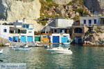 Fyropotamos Milos | Cycladen Griekenland | Foto 54 - Foto van De Griekse Gids