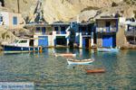 Fyropotamos Milos | Cycladen Griekenland | Foto 55 - Foto van De Griekse Gids