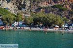 Fyropotamos Milos | Cycladen Griekenland | Foto 56 - Foto van De Griekse Gids