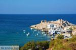 Fyropotamos Milos | Cycladen Griekenland | Foto 57 - Foto van De Griekse Gids