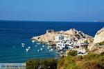 Fyropotamos Milos | Cycladen Griekenland | Foto 58 - Foto van De Griekse Gids
