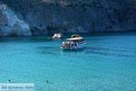Fyropotamos Milos | Cycladen Griekenland | Foto 60 - Foto van De Griekse Gids