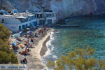 Fyropotamos Milos | Cycladen Griekenland | Foto 62 - Foto van De Griekse Gids