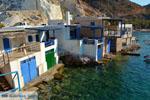 Fyropotamos Milos | Cycladen Griekenland | Foto 64 - Foto van De Griekse Gids