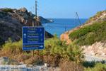 Fyropotamos Milos | Cycladen Griekenland | Foto 65 - Foto van De Griekse Gids