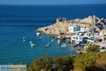 Fyropotamos Milos | Cycladen Griekenland | Foto 66 - Foto van De Griekse Gids