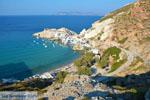 Fyropotamos Milos | Cycladen Griekenland | Foto 68 - Foto van De Griekse Gids