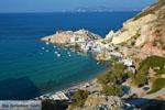 Fyropotamos Milos | Cycladen Griekenland | Foto 72 - Foto van De Griekse Gids