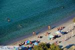 Fyropotamos Milos | Kykladen Griechenland | Foto 74 - Foto GriechenlandWeb.de