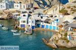 Fyropotamos Milos | Cycladen Griekenland | Foto 75 - Foto van De Griekse Gids