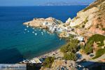 Fyropotamos Milos | Cycladen Griekenland | Foto 77 - Foto van De Griekse Gids