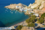 Fyropotamos Milos | Cycladen Griekenland | Foto 78 - Foto van De Griekse Gids