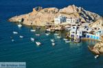 Fyropotamos Milos | Cycladen Griekenland | Foto 79 - Foto van De Griekse Gids