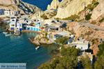 GriechenlandWeb.de Fyropotamos Milos | Kykladen Griechenland | Foto 81 - Foto GriechenlandWeb.de