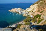 Fyropotamos Milos | Cycladen Griekenland | Foto 83 - Foto van De Griekse Gids