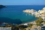 Fyropotamos Milos | Cycladen Griekenland | Foto 91 - Foto van De Griekse Gids