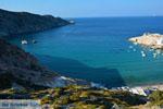 Fyropotamos Milos | Cycladen Griekenland | Foto 92 - Foto van De Griekse Gids